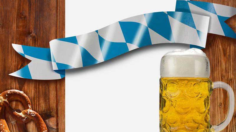 Bayerisches Turnier