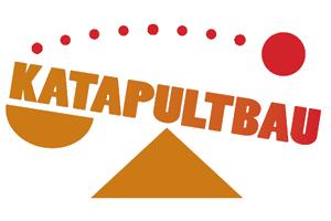 Teamevent Katapultbau
