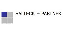 Salleck und Partner