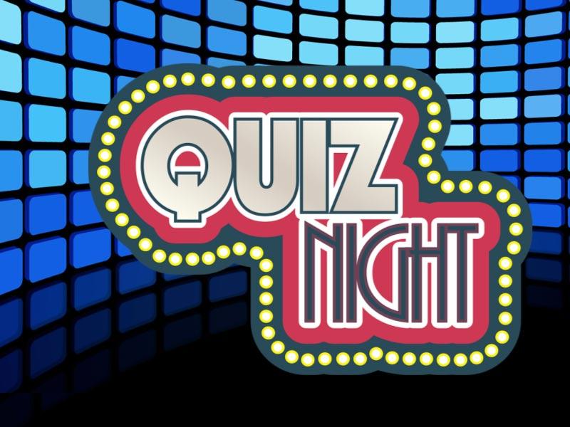 Quiz Show Bamberg