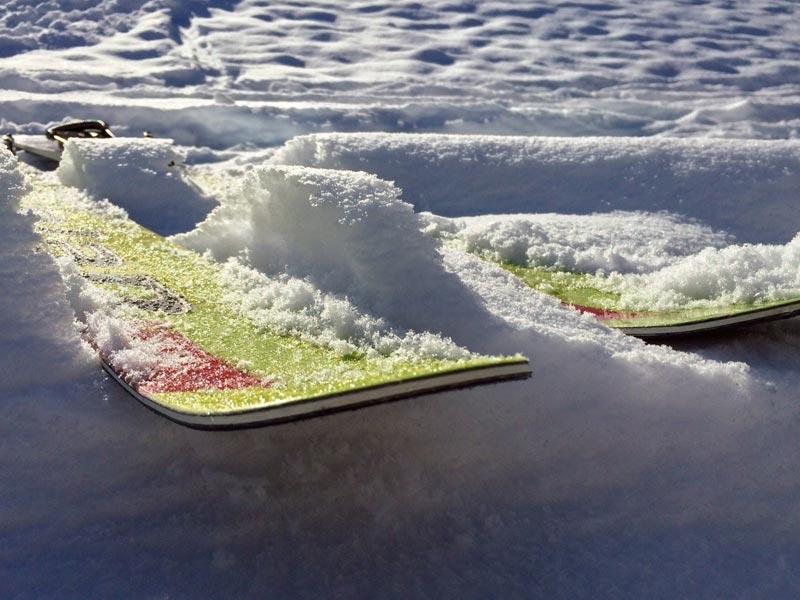 Winter Games München